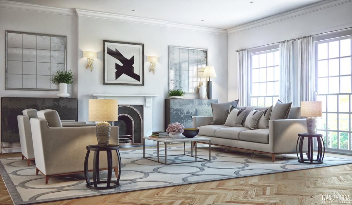 %name 10 نصائح لاختيار الأريكة المثالية  لغرفة جلوسك