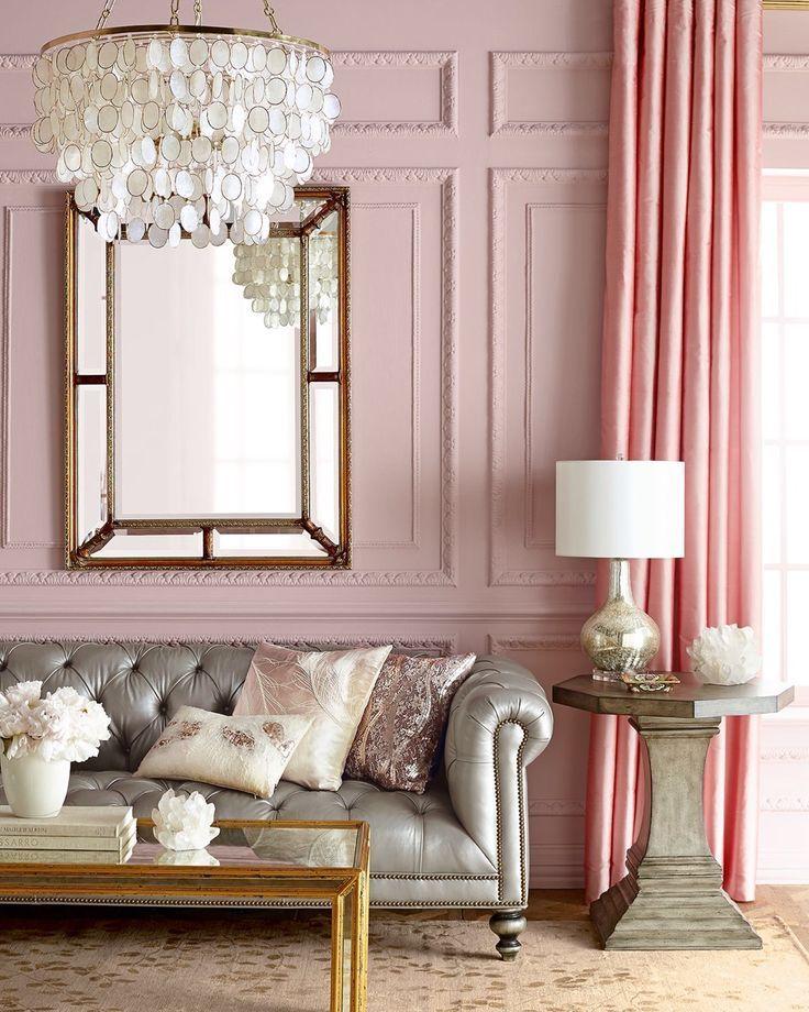 أريكة بقماش حريري 10 نصائح لاختيار الأريكة المثالية  لغرفة جلوسك
