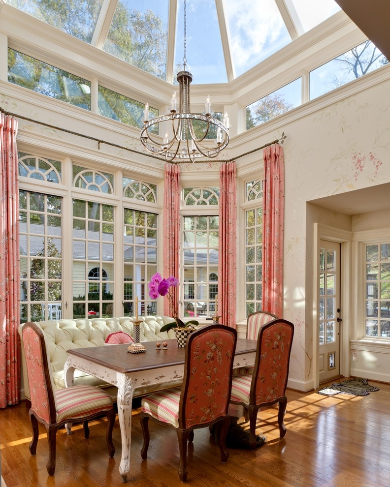 أريكة غرفة طعام 2 أريكة غرفة طعام  2