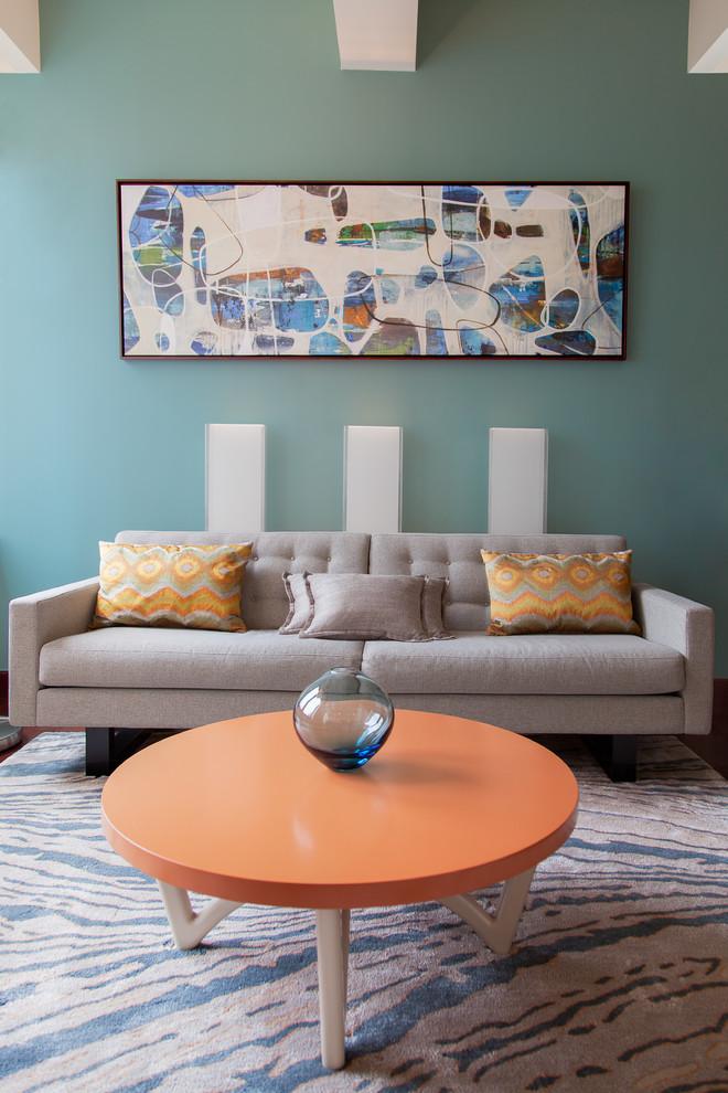 أريكة مستقيمة الأذرع 10 نصائح لاختيار الأريكة المثالية  لغرفة جلوسك