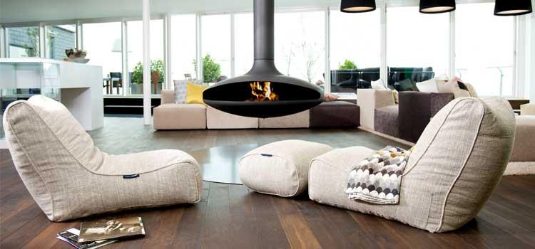 اغلاق مدخنة المنزل نصائح لتأمين المنزل من العواصف الرملية والغبار