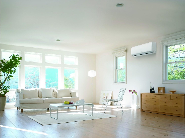 اغلاق مكيف الهواء 1500x1118 نصائح لتأمين المنزل من العواصف الرملية والغبار