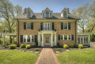 استوحي ديكور منزلك من منزل النجمة تايلور سويفت (Taylor Swift)