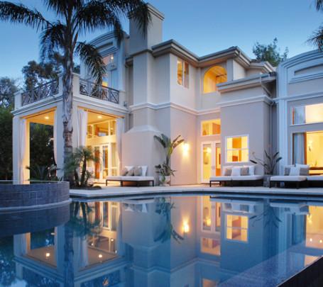 تصاميم-منازل-من-الخارج