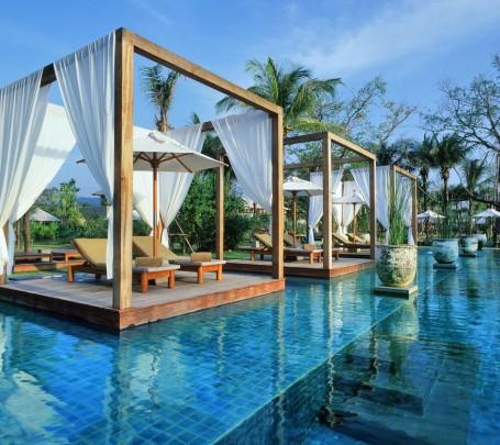 تصميم-حمام-سباحة-في-المنزل