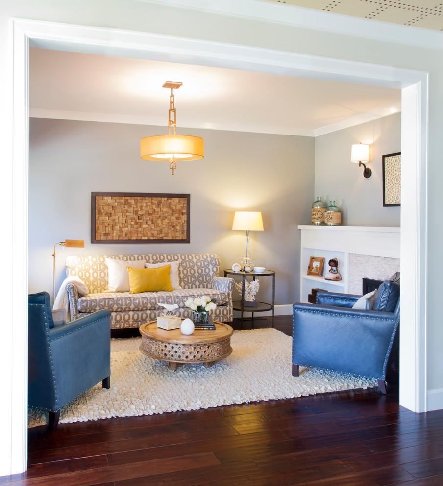 تصميم غرفة صغيرة 12 8 نصائح هامة لتصميم الغرف ذات المساحات الصغيرة