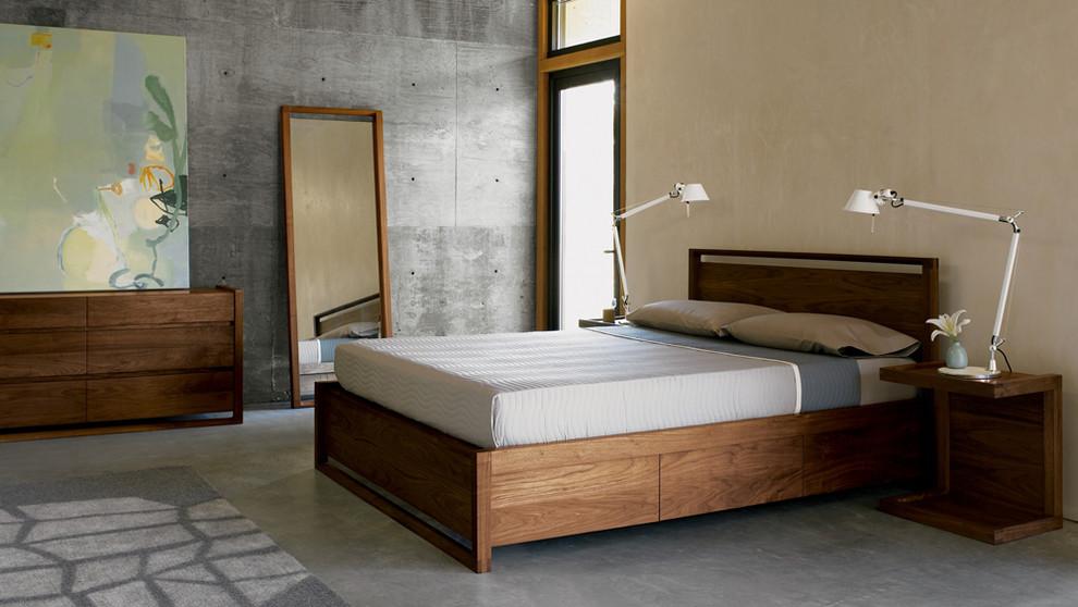 تصميم غرفة صغيرة 5 8 نصائح هامة لتصميم الغرف ذات المساحات الصغيرة
