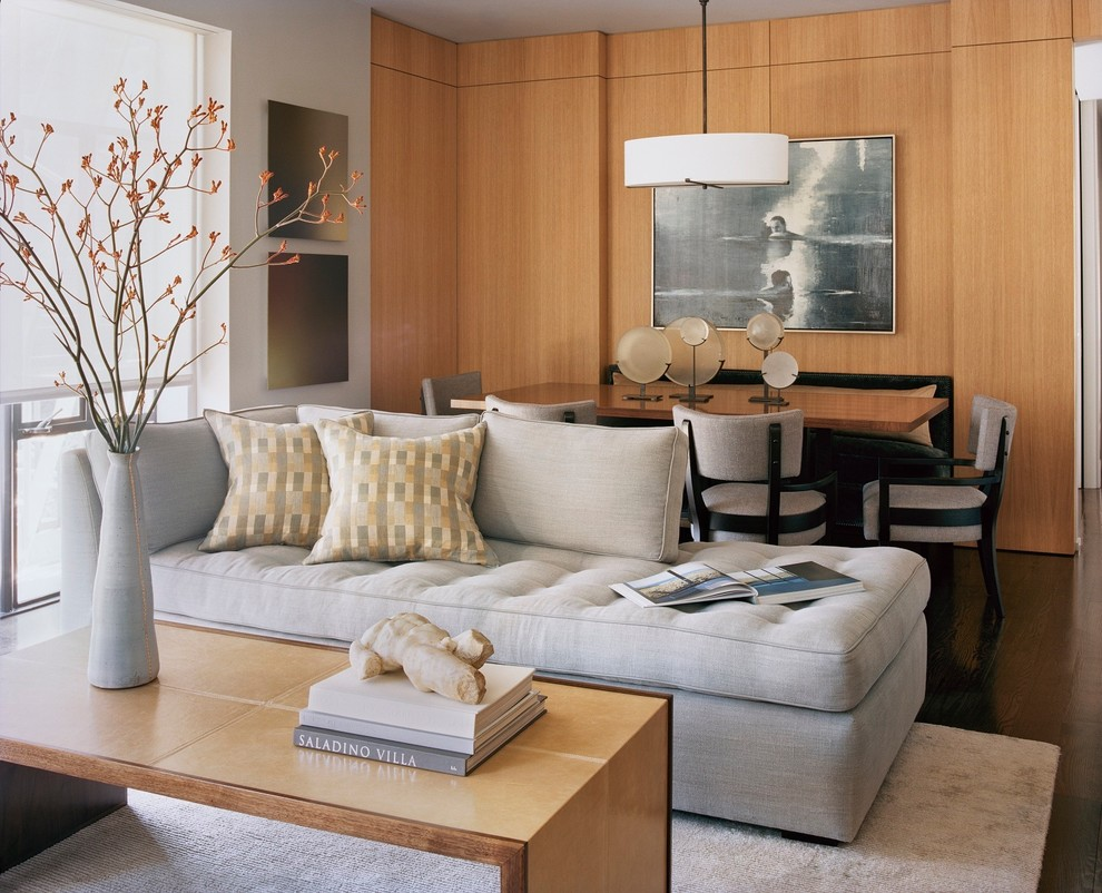 تصميم غرفة صغيرة 6 8 نصائح هامة لتصميم الغرف ذات المساحات الصغيرة