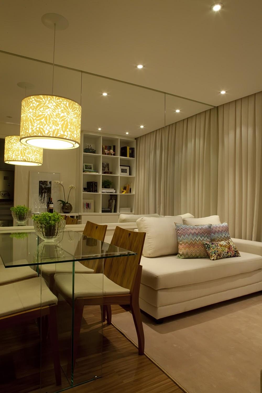 تصميم غرفة صغيرة 7 1000x1500 8 نصائح هامة لتصميم الغرف ذات المساحات الصغيرة