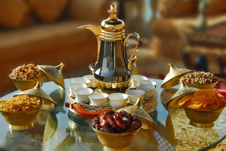 تصميم مجالس رمضان 1500x1004 تصميم مجالس رمضان