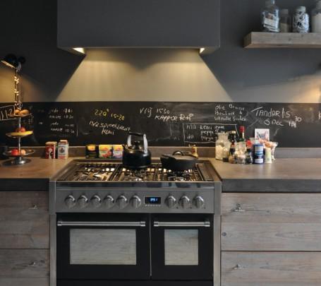 جدار مطبخ سبورة 2