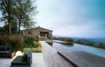 حمام-سباحة-خشبي