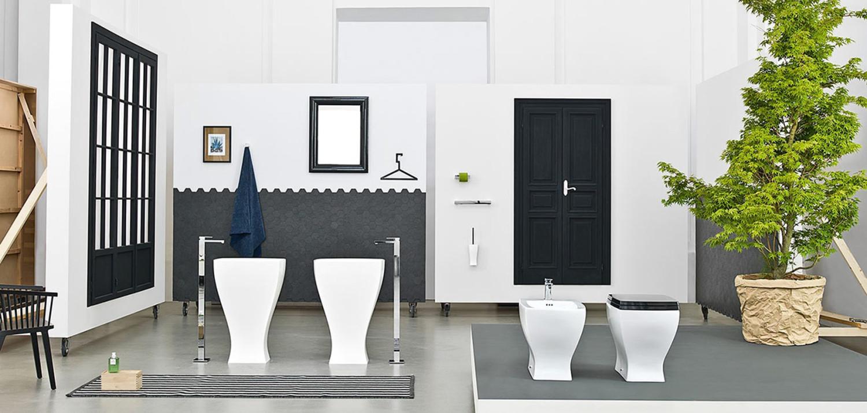 حمام غير تقليدي 10 1500x715 حمام غير تقليدي 10