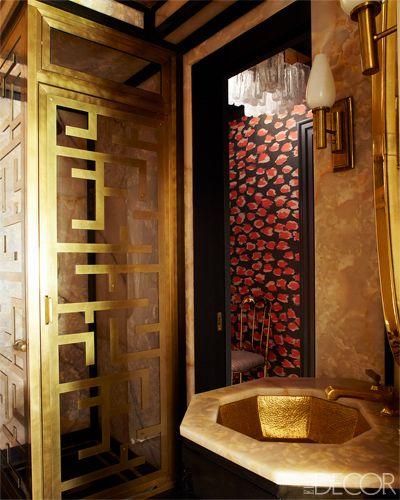 مجموعة ديكورات حمام-1.jpg