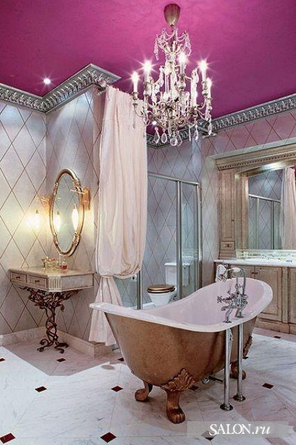 حمام 15 حمام
