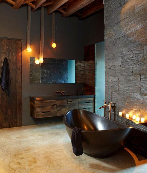 حمام 22 ديكورات حمامات في غاية الأناقة