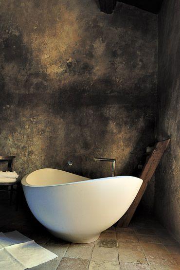 حمام 24 ديكورات حمامات في غاية الأناقة