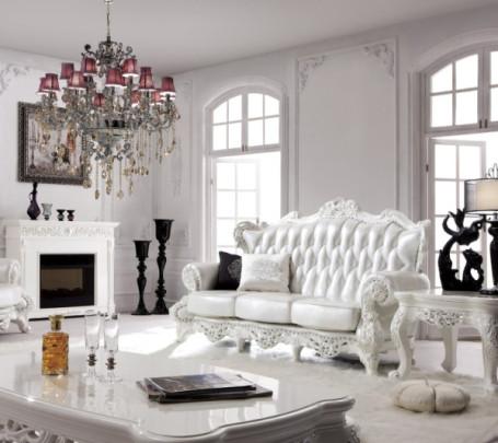 حوائط-كلاسيكية-بيضاء