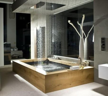 حوض استحمام 2