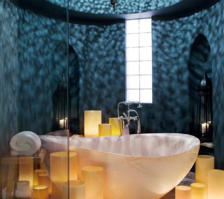 حوض استحمام 7