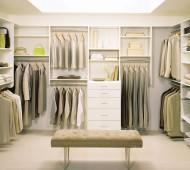خزانة-ملابس-عصرية
