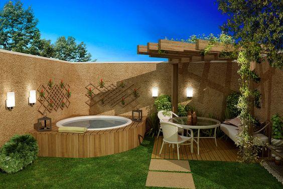 رووف 11 أفكار تصاميم جلسات على أسطح المنازل