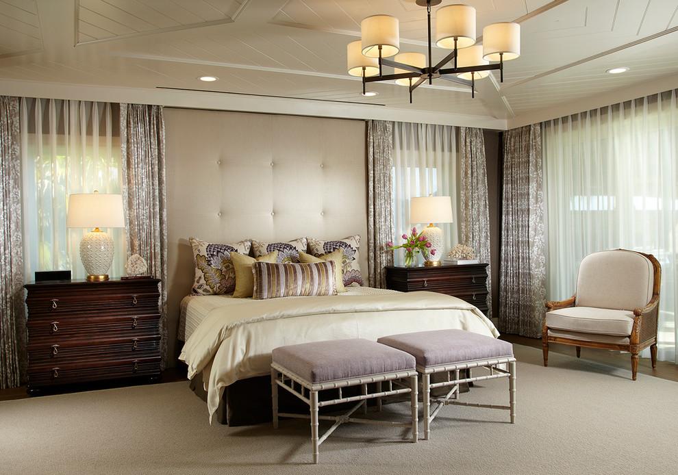 سرير بظهر يصل للسقف سرير بظهر يصل للسقف