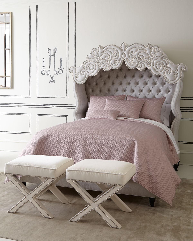 سرير كابيتونيه 1ا 1200x1500 تصميمات رائعة ومتنوعة للسرير الكابيتونيه
