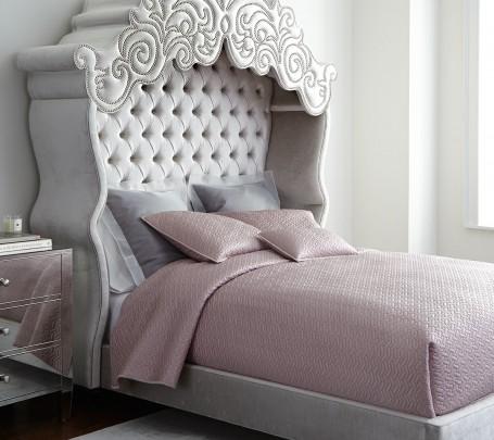 سرير كابيتونيه 1