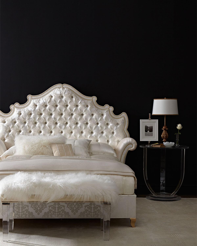 سرير كابيتونيه 10 1200x1500 سرير كابيتونيه 10