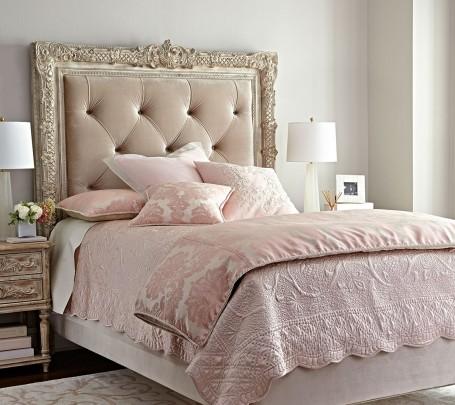 سرير كابيتونيه 14