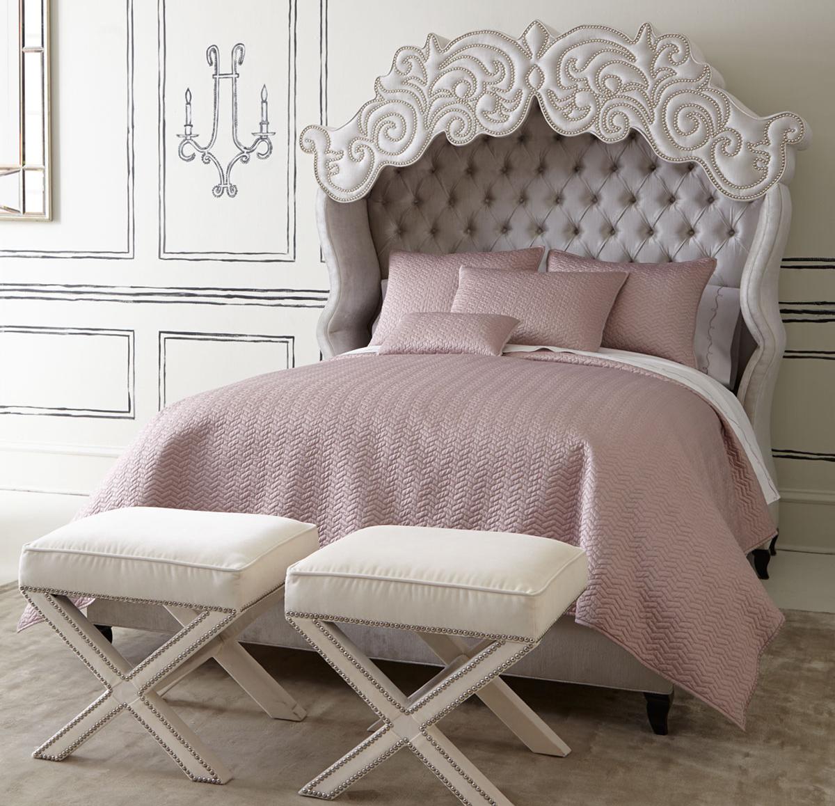 سرير كابيتونيه fi سرير كابيتونيه fi