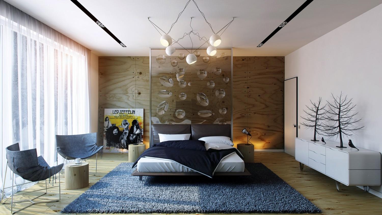 %name السرير ذو الظهر العالي: لمسة أناقة وفخامة في غرفة النوم