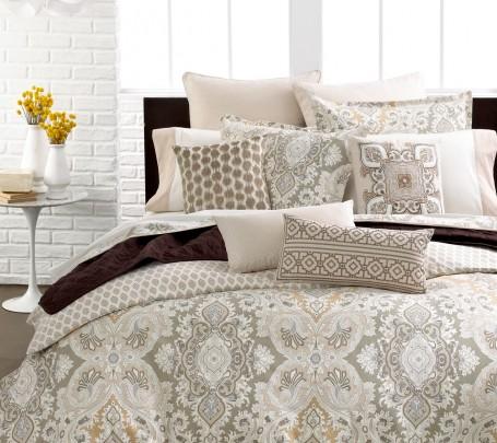 كيف تختارين السرير المثالي لنوم هانئ وأحلام سعيدة