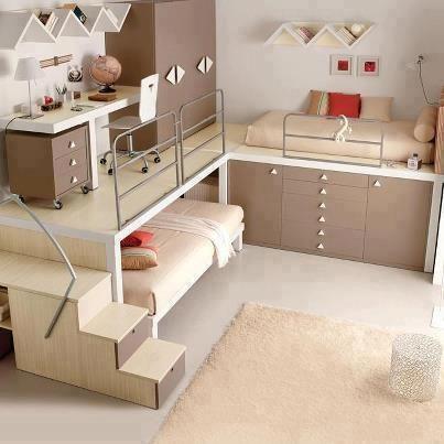 سرير 12 سرير