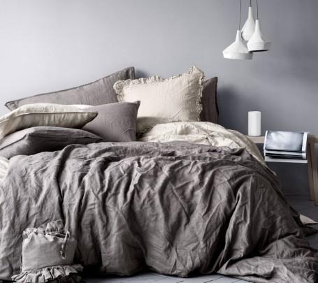 سرير 2