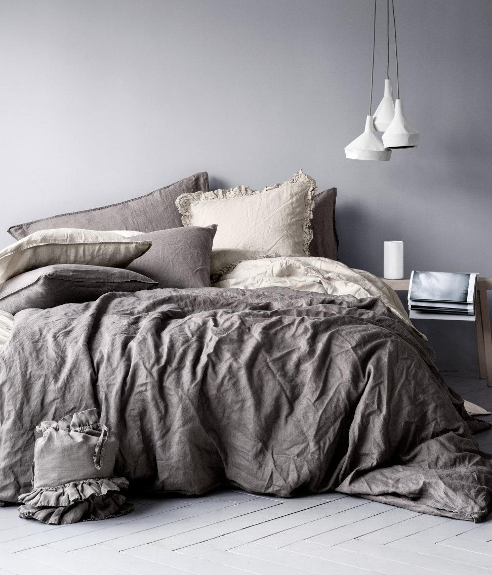 سرير 2 كيف تختارين السرير المثالي لنوم هانئ وأحلام سعيدة