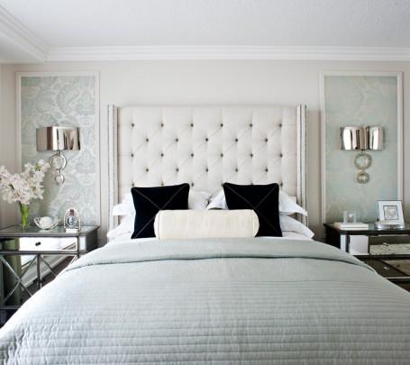 سرير 3
