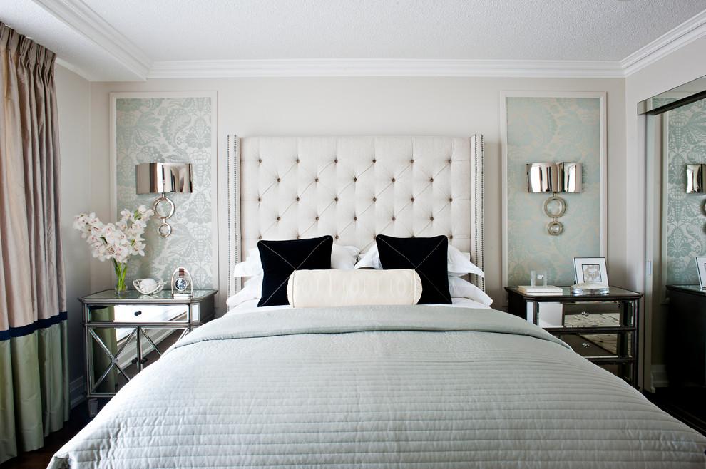 سرير 3 كيف تختارين السرير المثالي لنوم هانئ وأحلام سعيدة
