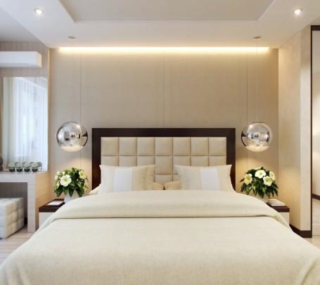 سرير 4