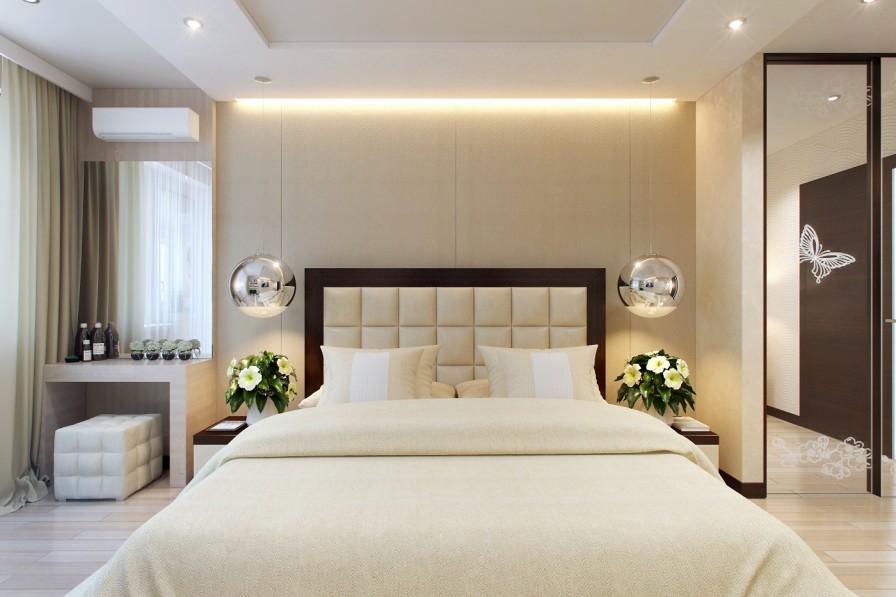 سرير 4 سرير 4