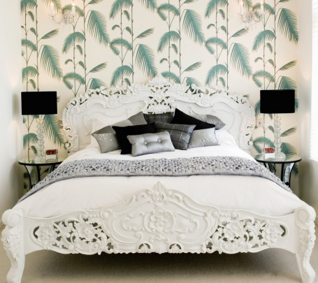 سرير 5