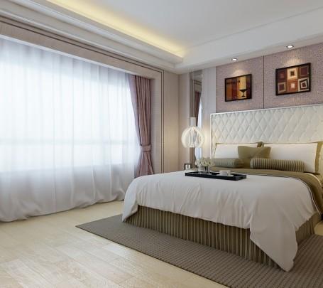 سرير 6
