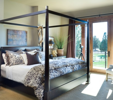 سرير 8