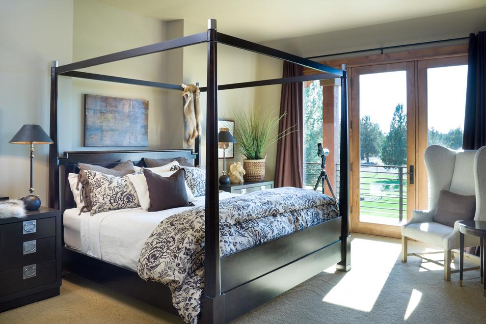 سرير 8 كيف تختارين السرير المثالي لنوم هانئ وأحلام سعيدة