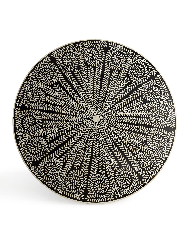 سفرة دائرية 3ب 1200x1500 10 تصميمات راقية للسفرة الدائرية