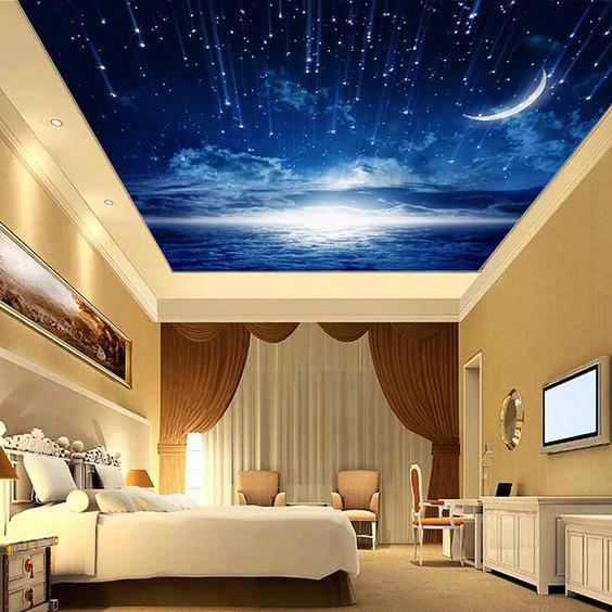 - Interior design famosi ...