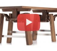 صورة-الطاولة-المتحركة