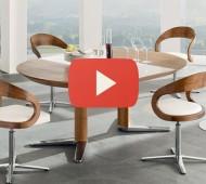 طاولة-قابلة-للتمديد