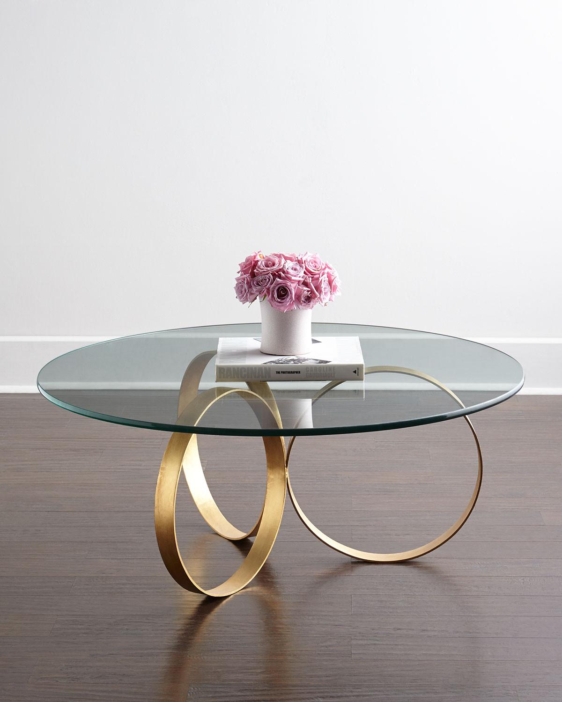 طاولة قهوة متميزة 5 1200x1500 تصميمات طاولات قهوة رائعة تضفي الأناقة والتميز على غرفة الجلوس